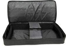 "ARRIBA AS330 QUALITY 30""X13""X6"" DIGITAL MIXER CASE FOR PIONEER DJ MIXING CONSOLE"