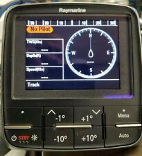 Raymarine P70 Autopilot Controller - E22166