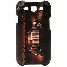 "PAUL SMITH ""SAMSUNG GALAXY MINI PHONE CASE"" S3"
