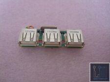 Panasonic Toughbook CF-W8 USB Board DFUP1758ZB