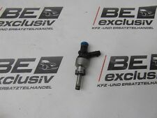 original Audi RS5 4.2 Injecteur 079906036G Injecteur pompe d'injection vanne