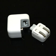 OEM 12W USB Power Adapter Wall Charger W/US Plug for iPad Mini/ iPad 2nd/3rd/4th