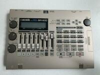 Used Roland BOSS DIGITAL RECORDER BR-600