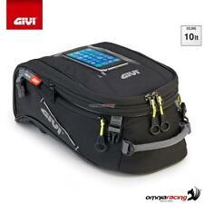 GIVI Easy-T Easy-Bag Tankrucksack 10 lt Honda NC750X 16>18