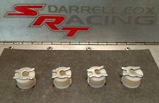 New!!! SRT4 Dodge Neon DCR Shifter Cable Bushings AKA ShifterBushings Cable Fix