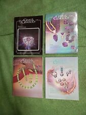 GEMS AND GEMOLOGY  QUARTERLY JOURNAL THE GEMOLOGICAL INSTITUTE OF AMERICA 2004