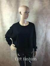 Zara Cropped Tops & Shirts for Women