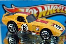 2017 Hot Wheels Multi pack Exclusive Shelby Cobra Daytona