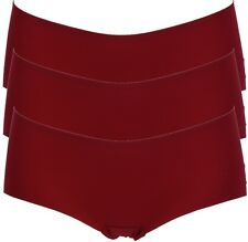 Ex Store No VPL Low Rise Shorts Knickers