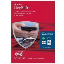 Download Antivirus/Internet Security Computer Software