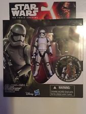 Star Wars Force Awakens Armor Up Stormtrooper
