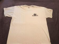 15th year open car show Tropical Park  Miami FL Men's XL  T shirt