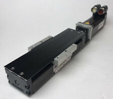 THK Linear Achse KR33A + ESR MR 6929.2454 Servomotor + Sensoren