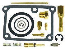Yamaha YZ80 1997-2001 Carb Carburetor Rebuild Repair Kit YZ-80 Kaizen
