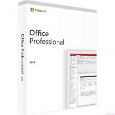 Microsoft Office 2019 for Mac Home And Business ⭕⭕5 Devices⭕lifetime⭕⭕