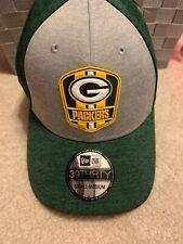 new era cap Greenbay Packers Size Small / Medium
