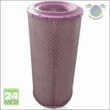 Filtro aria Meat IVECO DAILY III DAILY IV MASSIF JEEP GRAND CHEROKEE III