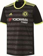 Fußball-Fan-Trikots vom FC Chelsea London - - von europäischen Clubs