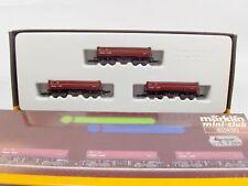 Marklin Z 82430  MDT23574