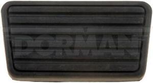 Brake Pedal Pad for 1987-1990 Chevrolet S10 Blazer 20722-AV