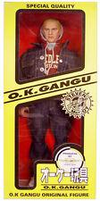 Toys McCoy 1/6 Scale OK Gangu Original Figure