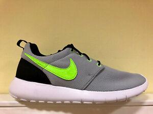 Nike Roshe One (GS) 599728030