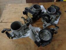 THROTTLE BODY ASSEMBLY VOLVO 960 96 97 TESTED OEM