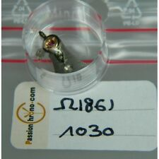Omega 1861-1030 Pont de balancier