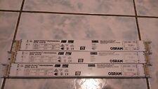 OSRAM QUICKTRONIC Professional QTP5 1x14-35