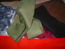 LISTING TO REQUEST WEE SNIPPET[S] OF ANY OF MY REGULAR FABRICS ETC