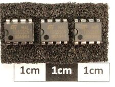 St ts555cn Low-power single CMOS timer (Pack of 4)