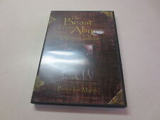 The Beast From the Abyss Organized Confusion PAstor Ivor Myers set of 3 DVDs