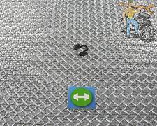 Clips Circlips Soupape décharge Wastegate Turbo Garrett GT Melett