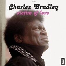 Victim Of Love - Charles Bradley (2013, CD NUOVO)