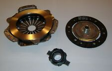 FIAT 126 - 126 PERSONAL/ KIT FRIZIONE/ CLUTCH SET