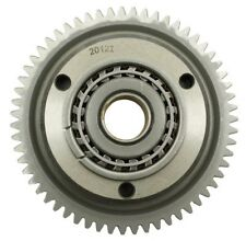 250cc STARTER CLUTCH FOR CHINESE SCOOTERS WITH 250cc LIQUID COOLED MOTORS