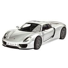 Articoli di modellismo statico Revell sul cars