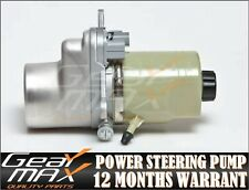 Power Steering Pump for FORD C-MAX Focus II Saloon HatchbacK/4M513K514BE/