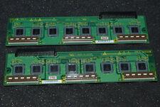 100% New SDR-U/D buffer kits ND60200-0047 and ND60200-0048 JP6079 JP6080 Repair