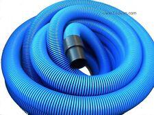 Carpet Cleaning Truckmount Vacuum Hose 2