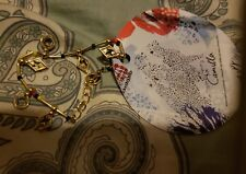 Bracelet New Camilla with Love