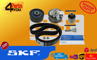 SKF Timing Cam BELT KIT 2.0 TDI AUDI A3 ALTEA LEON OCTAVIA GOLF V JETTA PASSAT
