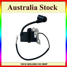 IGNITION COIL FOR HONDA GX25 FG110 HHT25 Trimmer ENGINES Brush Cutter Strimmer