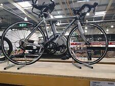 Forme longcliffe 3.0 mens alminum Road bike