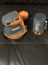 New Ridgid R8606 GEN5X 18 Volt 5