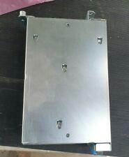ZYTEC / CISCO  EP071263-C 34-0687-01 E0 280W POWER SUPPLY  (R6s9.3)