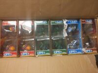 Lot of 12 Brand New Skylanders Superchargers (2015) Toys to Life - WHOLE CASE 🎁