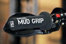 Riesgo Racing Motocross Mx Enduro Barro apretones de espuma Bmx Atv Quad Bike