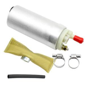 Kraftstoffpumpe Benzinpumpe Fördermenge 110 l/h Für BMW K R 16141341231 DE STOCK