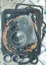 CENTAURO COMPLETE Gasket set kit Moto Guzzi V35 II/III 350cc1980-86 819A351FL